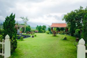 Tổng hợp danh sách các nghĩa trang ở Hà Nội-Congvientamlinh