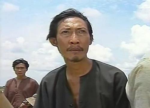 Các vai diễn nổi bật của nghệ sĩ Lê Bình