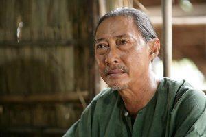 Nghệ sĩ Lê Bình qua đời và câu chuyện đầy cay đắng về cuộc đời
