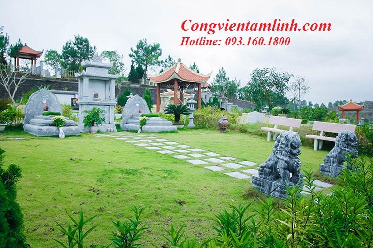 Tang lễ đồng chí Trần Ngọc Thạch được tổ chức an nghỉ Vĩnh Hằng Nghĩa Trang Lạc Hồng Viên Hoà Bình
