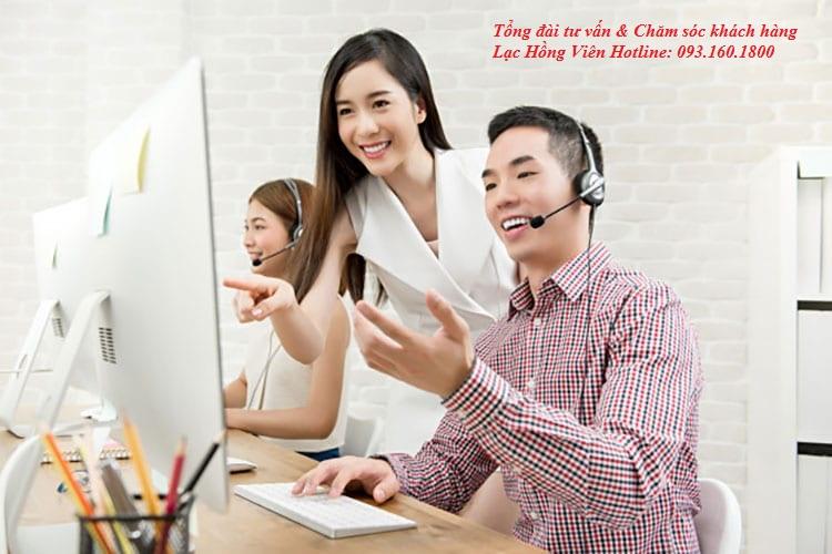 Tổng đài tư vấn khách hàng Nghĩa Trang Lạc Hồng Viên hotline: 093.160.1800