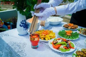 cung gio online nghia trang lac hong vien 3