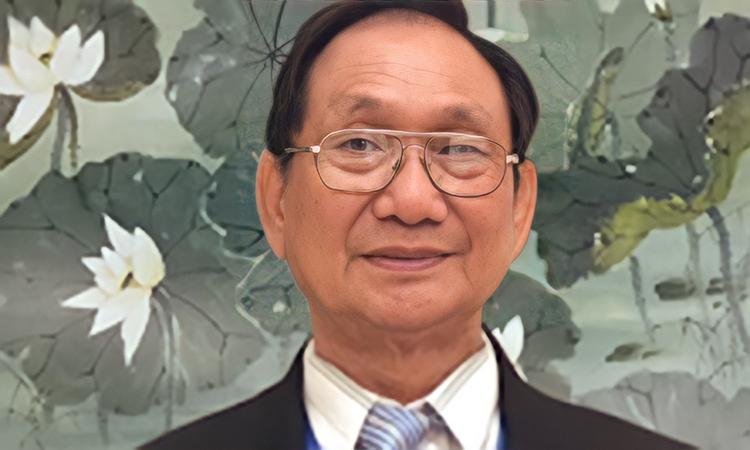 Công viên Nghĩa Trang Lạc Hồng Viên Hòa Bình chia buồn cùng gia đình ông